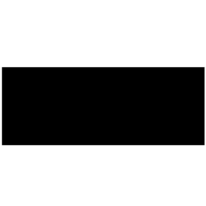 logo_reuzel-1